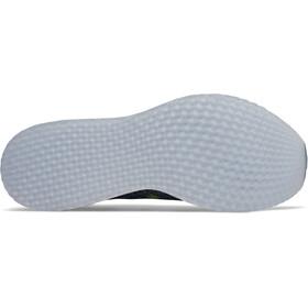 New Balance Fresh Foam Zante Pursuit Kengät Miehet, blue